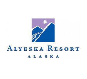 alyeska-resort