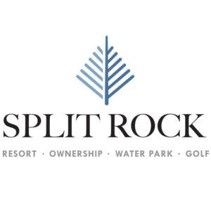 split_logo